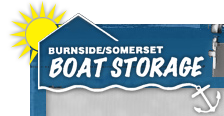 Burnside-Somerset Boat Storage